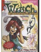 Witch 2004/9. 33. szám