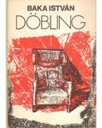 Döbling
