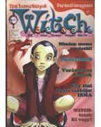 Witch 2003/5. 17. szám