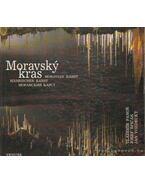 Moravsky kras
