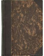 Természet és Társadalom 1955. CXIV. évfolyam (teljes)