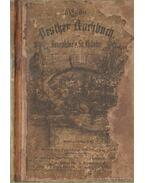 Illustrirtes Pester Kochbuch (német)