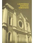A kisvárdai zsidóság története