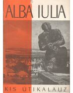 Alba Iulia