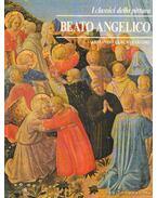 Beato Angellico
