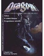 Dragon 1998/4.