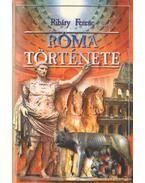 Róma története