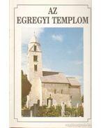 Az Egregyi Templom