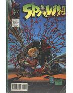 Spawn 1999/2. 14. szám