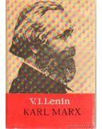 Karl Marx 1978.