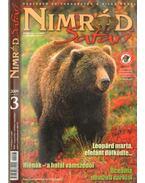 Nimród 2009/3