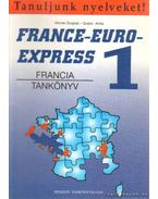 France-Euro-Express 1
