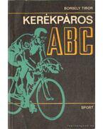Kerékpáros ABC
