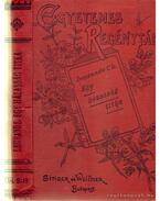 Egy házasság titka I-II. (egy kötetben)