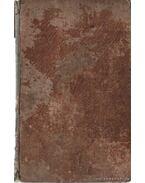 Gyöngyösi Istvánnak költeményes maradványi II. kötet