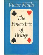 The Finer Arts of Bridge