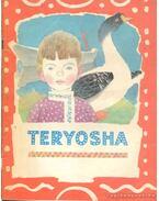 Teryosha
