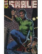 Sable 1989 január 11.
