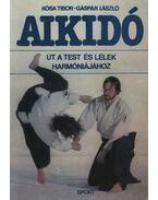 Aikidó