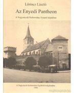 Az Enyedi Pantheon