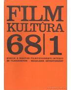 Filmkultúra 68/1