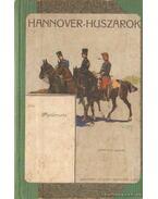 Hannover-huszárok