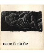 Beck Ö. Fülöp