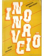 Innováció