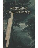 Mezitlábas Odisszeuszok