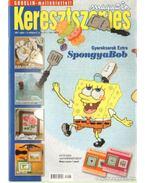 Keresztszemes magazin 2007. 5. szám