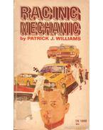 Racing Mechanic
