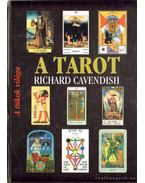 A tarot - Cavendish, Richard
