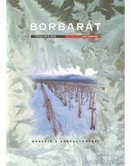 Borbarát 1997. február