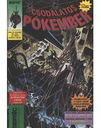 A Csodálatos Pókember 1996/12. december 91. szám