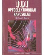 101 optoelektronikai kapcsolás