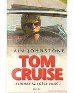 Tom Criuse