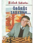 Örökös sakkban mindhalálig