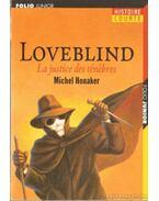 Loveblind