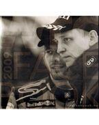 WRC facebook 2009