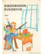 Kisdobosok évkönyve 1983
