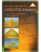 A piramisok ereje