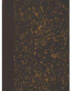 A földméréstan kézikönyve III. kötet