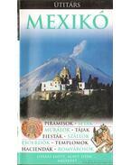 Mexikó (Útitárs)