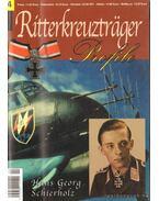 Ritterkreuzträger Profile 4