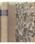 A nevető Magyarország I-II. (egy kötetben)