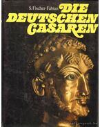 Die Deutschen Cäsaren