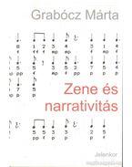 Zene és narrativitás