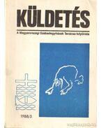 Küldtetés 1988/3