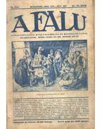 A falu 1925. Dec 11-12. szám
