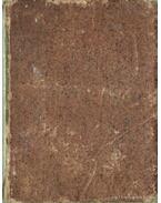 Epistolae D. Caecilii Cypriani... (latin)